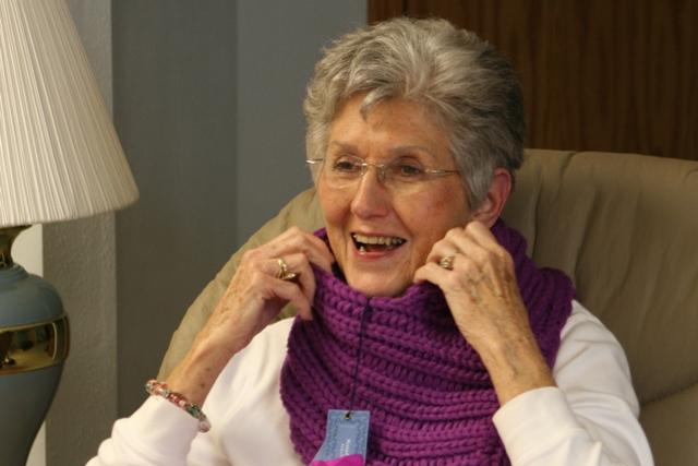 Grandma jeanne 122508 LR