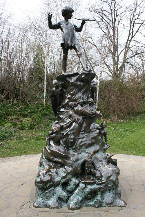 Pan statue 03 032309 LR