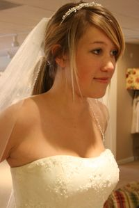 Wedding dress shopping 02 032909 LR