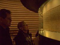 Dead Sea Scrolls.