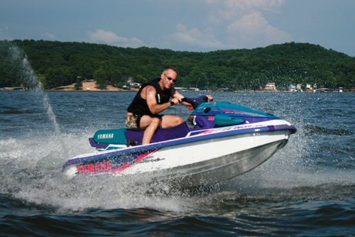 Tom waverunner 02 062009 LR