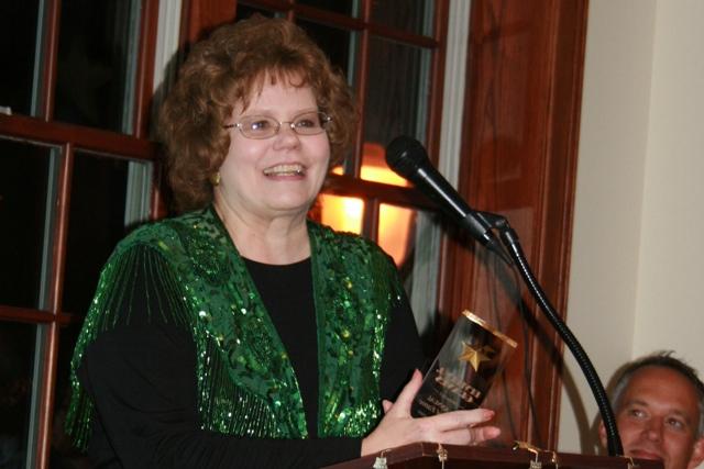 2009 Awards Night (94) LR