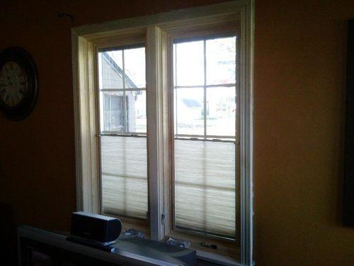 Windows finished interior 102309 LR