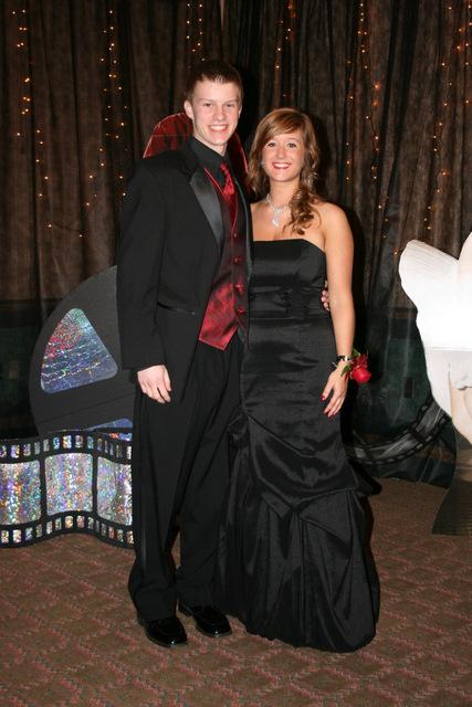 2010 04 10 senior prom 038