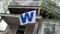 Cubs win.