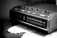 Clock_radio