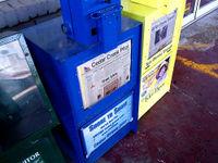 Newsbox_3