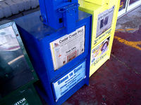 Newsbox_4